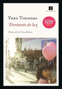 Yuko Tsushima: Territorio de luz