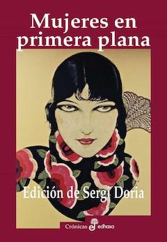 S. Doria (ed.): Mujeres en primera plana