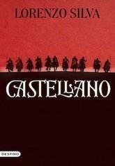Lorenzo Silva: Castellano