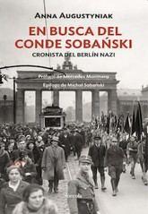 Anna Augustyniak: En busca del conde Sobanski