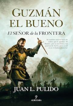 Juan L. Pulido: Guzmán El Bueno