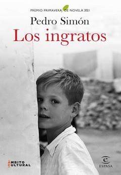 Pedro Simón: Los ingratos