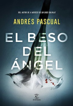 Andrés Pascual: El beso del ángel