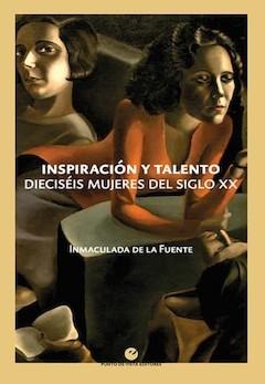 Inmaculada de la Fuente: Inspiración y talento
