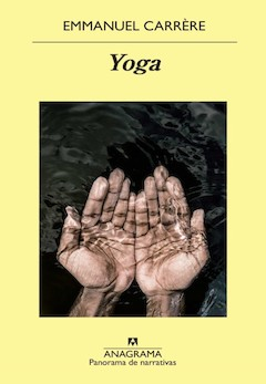 Emmanuel Carrère: Yoga
