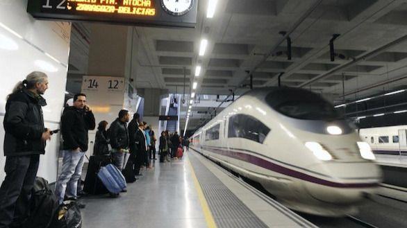 España mantiene un crecimiento de la economía superior al 3%
