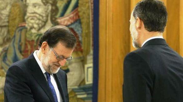 El nuevo Gobierno, el secreto mejor guardado de Rajoy