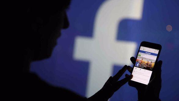 Usted vivirá más si usa Facebook