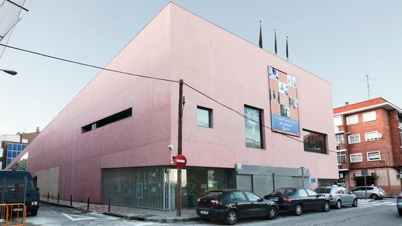 Cultura Viva celebra una nueva edición de sus Premios Nacionales