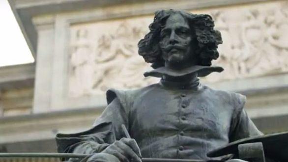 On line, masivo y gratuito: Velázquez protagoniza el primer MOOC de El Prado