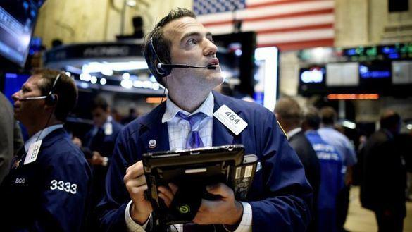 Wall Street, nueve días de caídas por la incertidumbre electoral