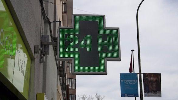 Campaña para prevenir y detectar la diabetes en 150 farmacias madrileñas