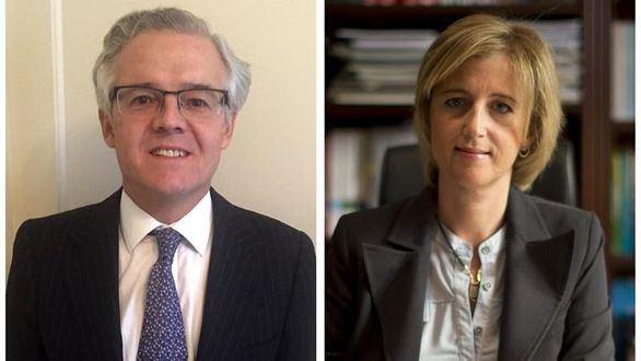 El Gobierno propondrá a Sebastián Albella para presidir la CNMV