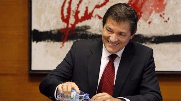 La gestora del PSOE decide hoy si expulsa a los díscolos