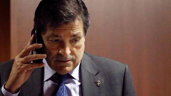 Se recrudece la lucha en el PSOE por la purga de los díscolos
