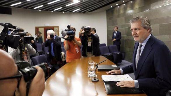 Nombramientos en el Gobierno: de Pablo Zalba a José María Lassalle