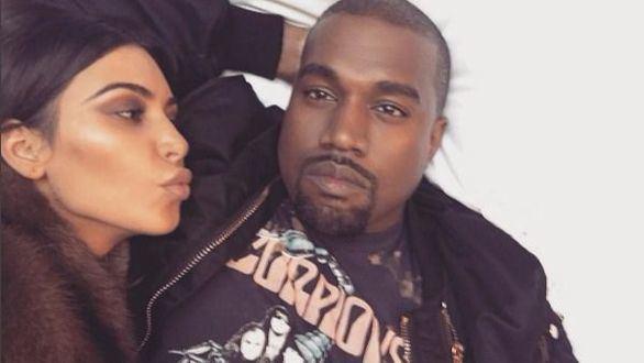 ¿Qué le está pasando a Kanye West? El rapero, sometido a una evaluación psiquiátrica