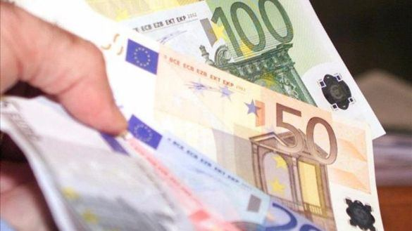 ¿Hasta dónde limitar el pago en efectivo para luchar contra el fraude?