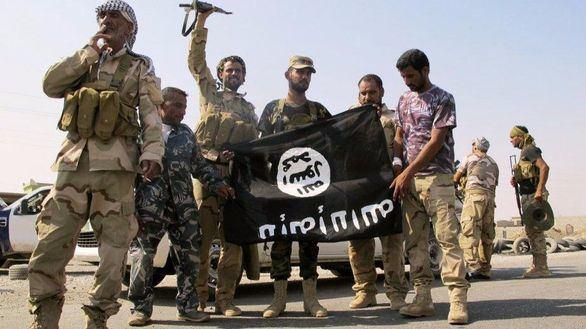 Cuatro detenidos en La Coruña y Almería por su vinculación con Daesh