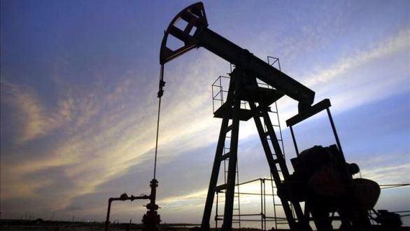 El crudo se dispara ante la posibilidad de que la OPEP corte el grifo