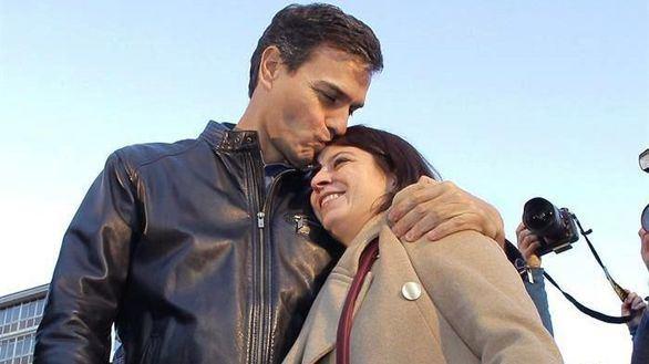 Sánchez sigue con su matraca y pide un PSOE