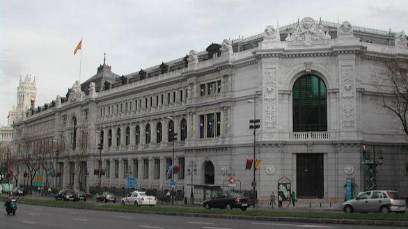 El Banco de España eleva al 3,2 % el crecimiento para 2016