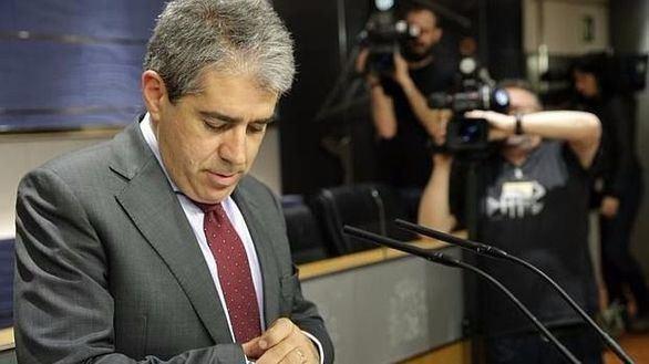 Puigdemont mantiene su hoja de ruta tras la sentencia del TC