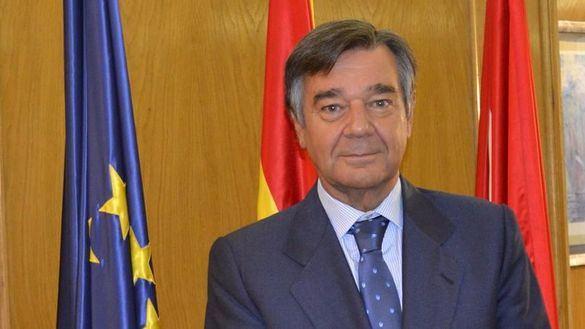 El Colegio de Farmacéuticos de Madrid reducirá sus gastos un 11%