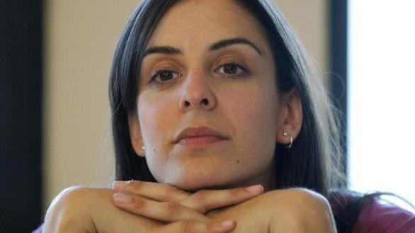 Rita Maestre, absuelta por el asalto a la capilla de la Complutense