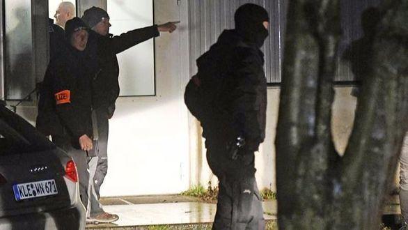Alemania desmiente nuevas detenciones por el atentado de Berlín