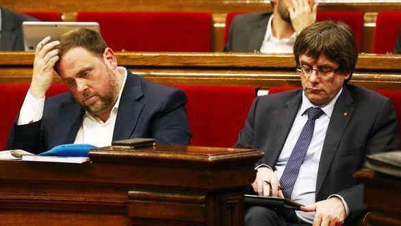 La inversión extranjera en Cataluña se desploma un 53%