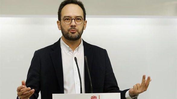 El PSOE valora el contenido social y su mirada al futuro