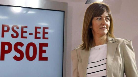 Mendia 'dispara' a la gestora: es