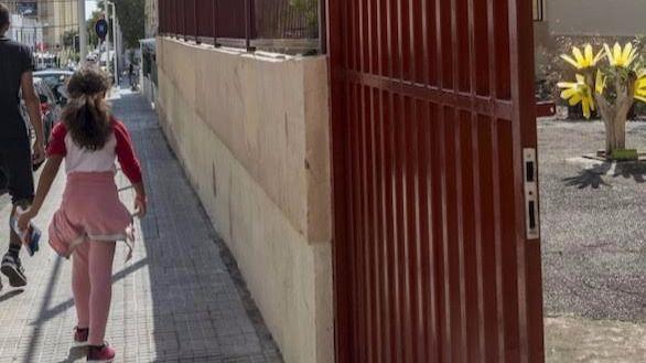 Investigan el suicidio de una menor de Murcia víctima de acoso escolar