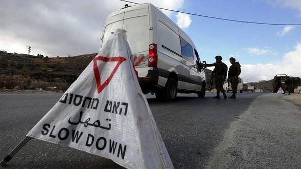 Más de 70 países buscan en París la paz entre israelíes y palestinos