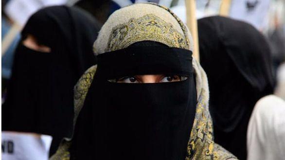 """Amnistía Internacional considera """"discriminatorias"""" las medidas de la UE contra el terrorismo"""