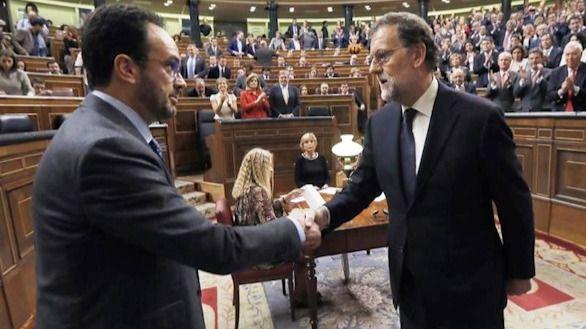 Gobierno y PSOE pactan el reembolso de las cláusulas suelo