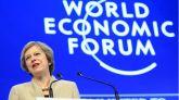 May, sobre el proteccionismo: