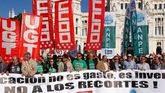 Escuela Pública propone una huelga general para el 9 de marzo