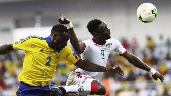 Análisis deportivo. La alegría del fútbol africano