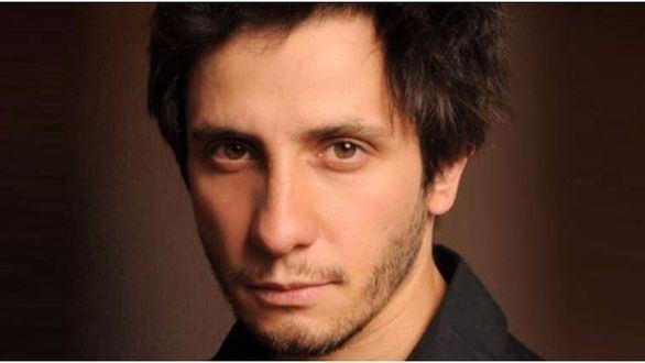 Muere a los 33 años el actor catalán del