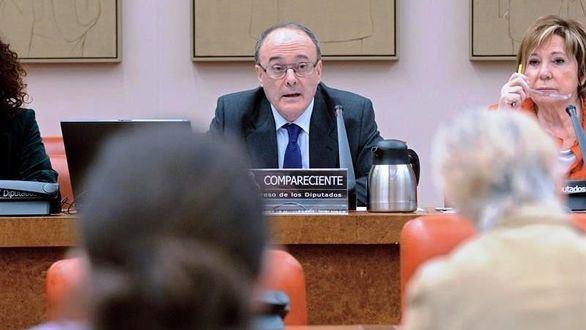 Linde pide posponer la jubilación para sostener las pensiones