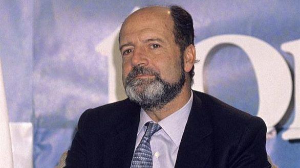 José Antonio Segurado, cofundador de la CEOE, fallece a los 79 años