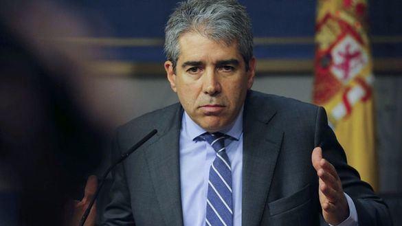 Homs: la sentencia del TS marcará la relación España-Cataluña