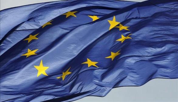 El BCE revisa al alza las previsiones de crecimiento de la UE para 2018
