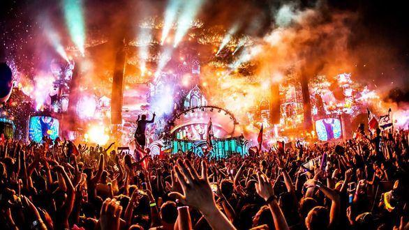 Un recorrido por los festivales de música más esperados en España