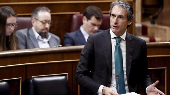 El Congreso castiga al Gobierno con los bolsillos de los españoles