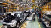 Sube la inversión extranjera en Madrid, baja en Cataluña