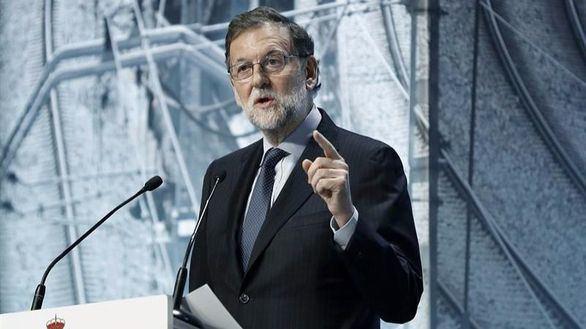 Rajoy anuncia 4.200 millones de inversión en Cataluña