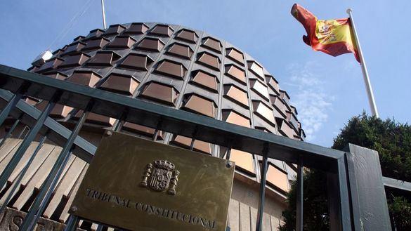 El Gobierno recurre ante el TC los presupuestos soberanistas